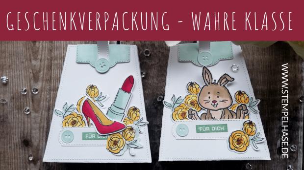 Verpackung-mit-Stil-und-wahrer-Klasse-Stempelhase-Stampin´-Up! (2)